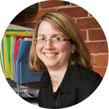 Christine Patterson, MD