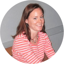 Jane Lawrence-Riddell, APRN, IBCLC