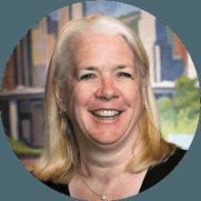 Nancy Brown, MD